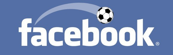 fifa.facebook.051010-580px